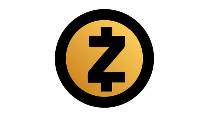Análisis fundamental de ZCash